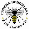 Pasieka Pszczela